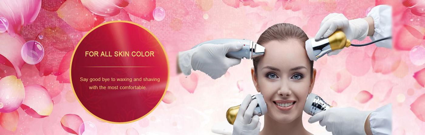 DR Jyoti Clinic- Skin & Laser Treatment In Patna