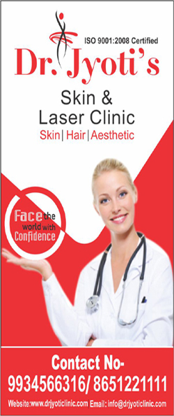 best-skin-and-laser-clinic-in-patna