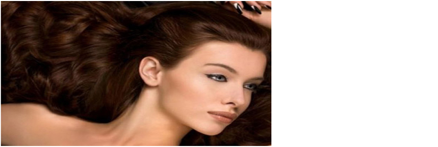 best hair doctor of dr. jyoti clinic in patna